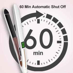 Auto shut off Design