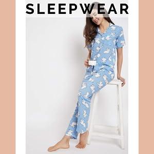 night suit set for women,nighty for women cotton free size,night pants for women,underwear,nighty