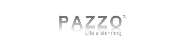 Pazzo Shelf floor lamp