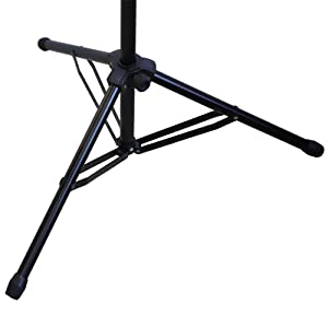 music stand, portable music stand, sheet music stand