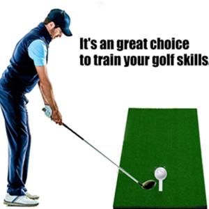golf rubber tee