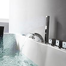 two person hot tub tub jets portable bathtub jets portable for side  bathtub jacuzzi spa machine
