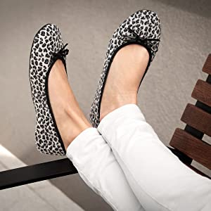 Catmotion Leopard3