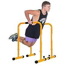 body press bars