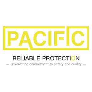 PACIFIC PPE