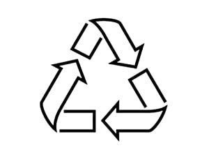 recycled