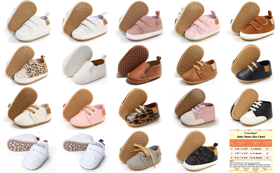 white baby shoes baby loafers boys infant infant moccasins for girls baby moccasins baby boy loafers