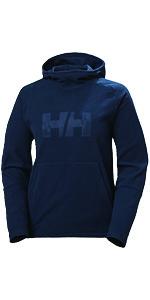 daybreaker hoodie