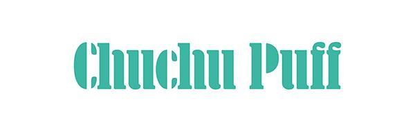 Chuchu Puff Unisex Baby Sleeping Bag