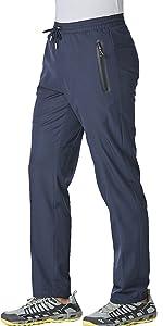 quick dry pants for men hiking pants for men