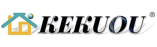 KEKUOU