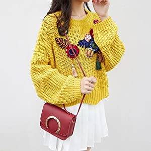 colors color colorful under 500 below 500 under 1000 sling bags for womens stylish under 300