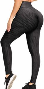 tik tok leggings womens leggings workout leggings for women yoga pants for women