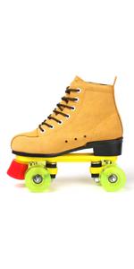 roller skates men