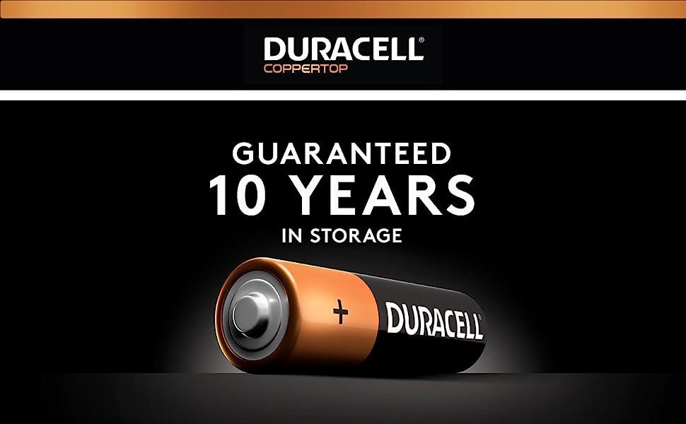 aa battery aa batteries double a battery aa batteries