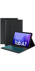 tab a7 case