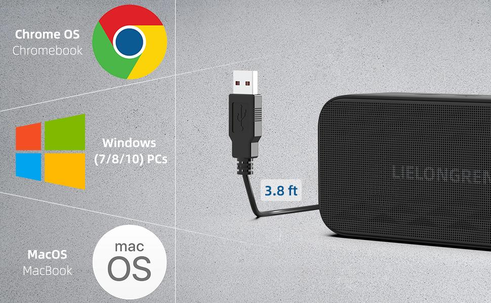 Hardware & System Compatibility