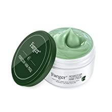 hair oil for dry damaged hair