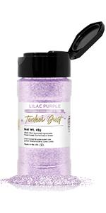 45 Grams - Tinker Dust