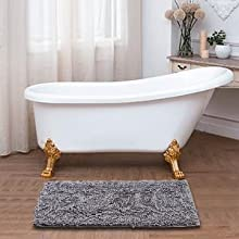 Use for Bathtub
