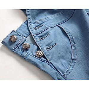 mens overalls fashion denim overalls for men mens jumpsuit jumpsuits for men fashion overalls for me