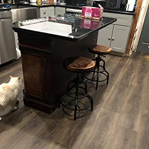 counter stools for kitchen island