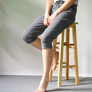 jersey sweatpants