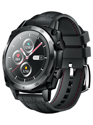 smartwatches for android sport watches for men esmart wach mart watch