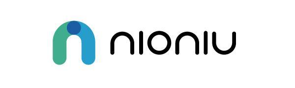 nioniu