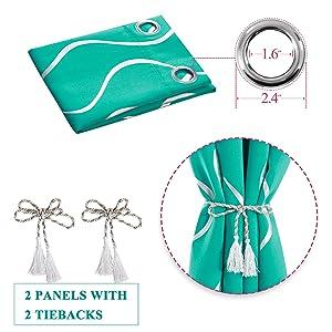panels drapes curtains shades blindss