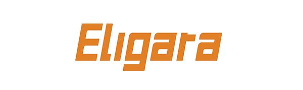 Eligara meat tenderizer
