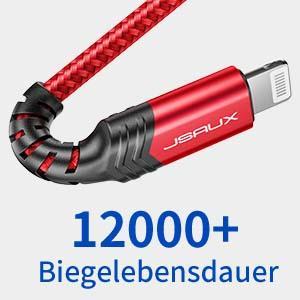 lightning 3.5mm adapter
