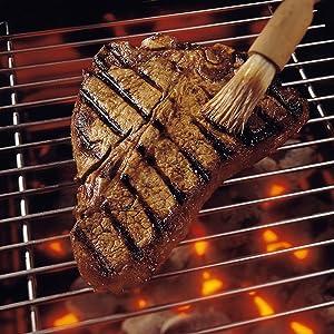 burner flat 36 4 4-burner propane 5 5004 hardcover 6 6-in-1 grill, waffle maker, panini press