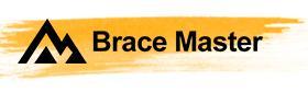 Brace Master
