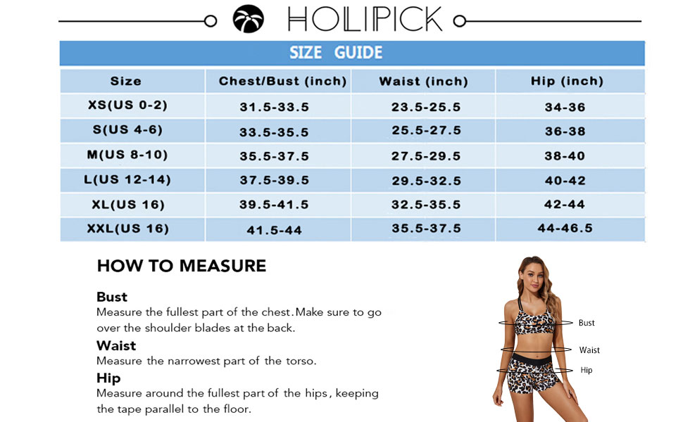 Athletic 3 Piece Tankini Swimsuits for Women Modest Top Swim Tank Top with Bra and Boy Shorts