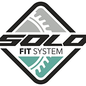 Solo Fit system