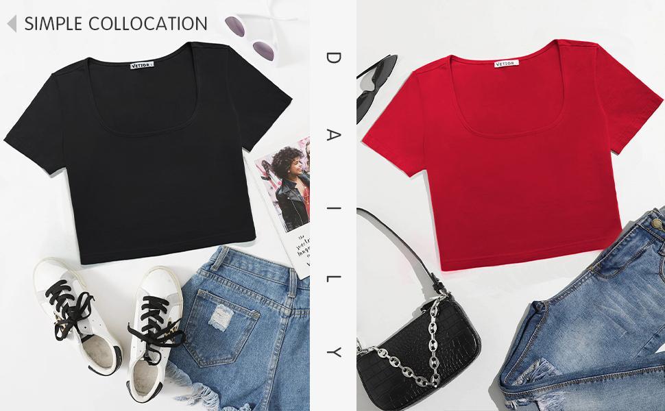 Choose the style you like!