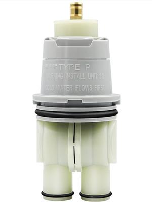 delta rp46074 replacement shower cartridge multichoice 13 14 series