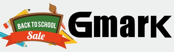 Gmark