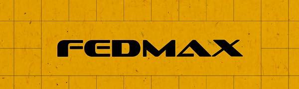fedmax