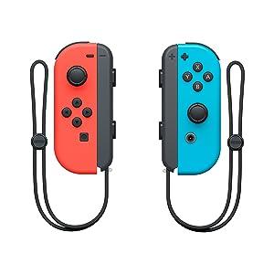joy-con-red-blue