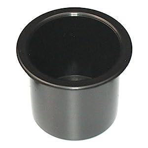 Regular cup holder