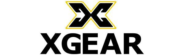 Brand Logo XGEAR