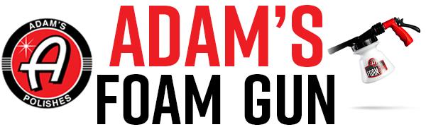 adams polishes Canada Amazon Logo