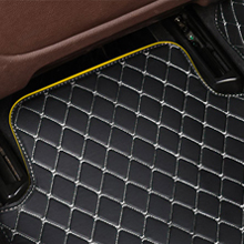 car mats