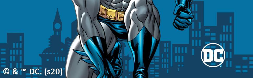 Bannière Batman 2