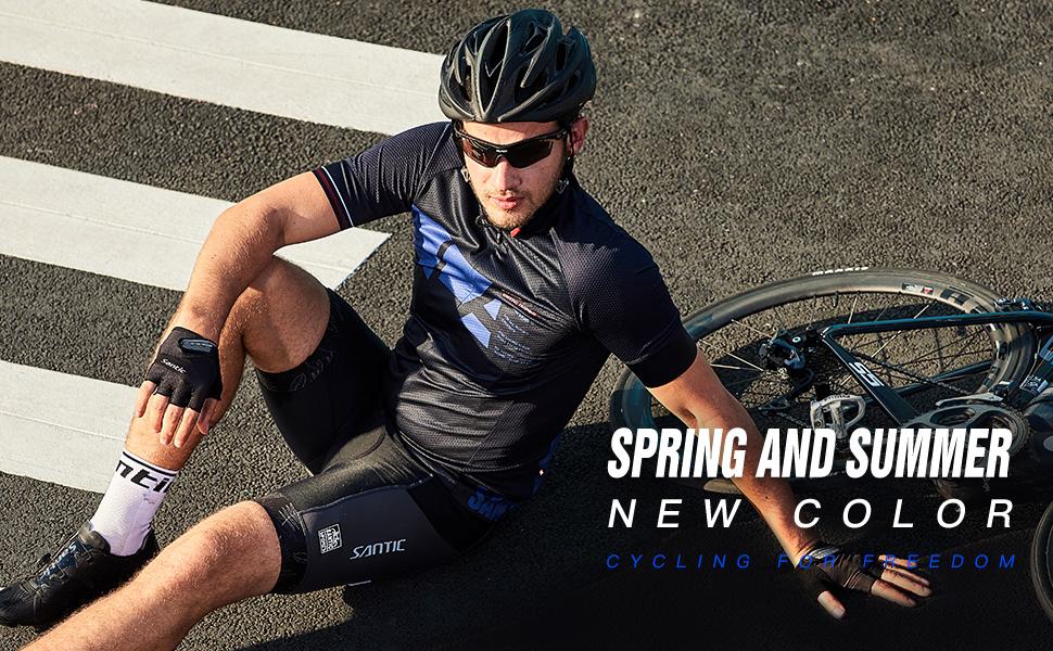 moutain bike shorts