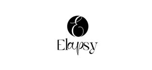 elapsy fashion for women clothing