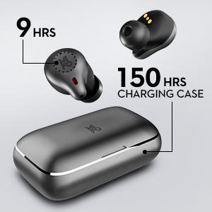wireless earbuds bluetoothanker wireless earbudssamsung wireless earbudsbose earbuds wireless