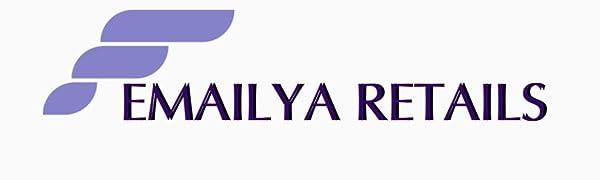 emailya retails